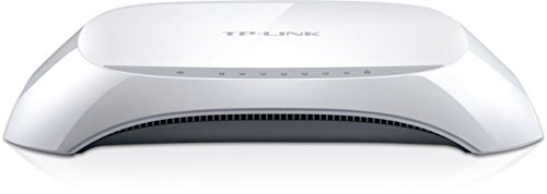 TP-Link TL-WR840N N300 WLAN Router