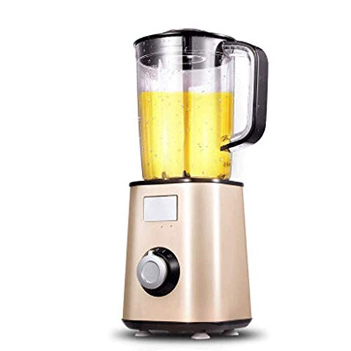 XLEVE Slow Masticating Juicer for Smooth and High Nutrition Juicer,Vertical Faster Masticating Juicer Includes - Making Juice,Jam and Sorbet,Quiet Juicer Extractor