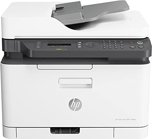 Impresoras Hp Laserjet Color Marca HP