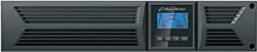 BlueWalker PowerWalker VI 1500RT LCD - Line Interactive USV - 1500VA - 1350 Watt