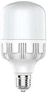 Geepas Standard Energy Saving LED Bulb - GESL3142