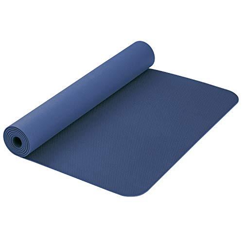 Airex 05–63002CALYANA Prime Yogamatte, Ocean blau