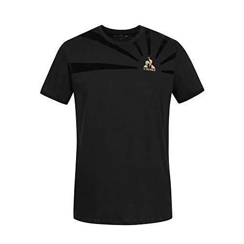 Le Coq Sportif T-Shirt Homme