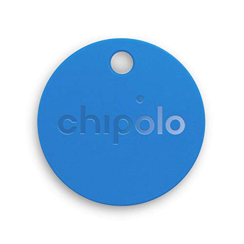 Chipolo Plus 2 G Bluetooth Tracker