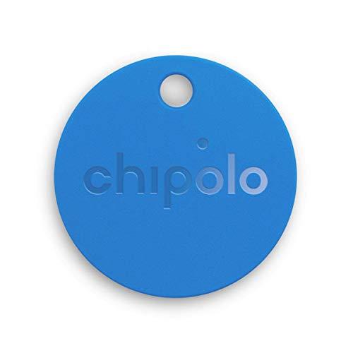 Chipolo Plus 2G Bluetooth Tracker