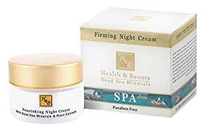Health & Beauty Repair Crème voor de nacht (50 ml)