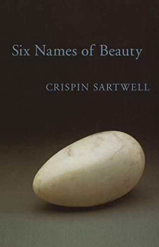 Six Names of Beauty (English Edition)
