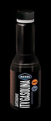 auxol Antihumo ITV Gasolina 200 ML