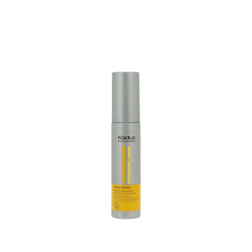 Kadus Professional Care Visible Repair Leave-in Ends Balm Sérum Pointes fourchues 75ml