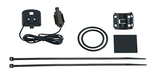 BBB bcp-01/02/03 3 M bcp-72 kabel voor computer, zwart, L