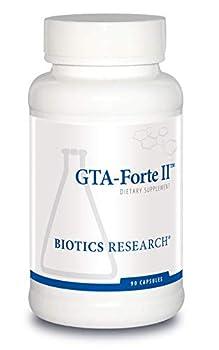 gta forte ii biotics