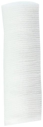 Dukal Conforming Stretch Gauze 12-Rolls 4-Inchx4.1yds, 1-Bag