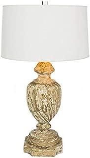 Best aidan gray table lamps Reviews
