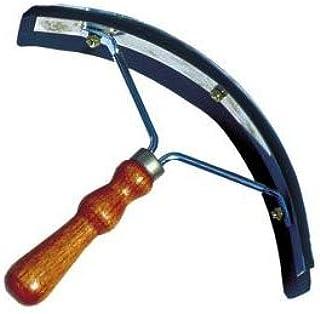 Vert Licking Stone Holder Amesbichler Pierre /à l/écher Support Flexible Stable incassable pour 10/kg Fuite Pierres Fuite steinh vieillissement