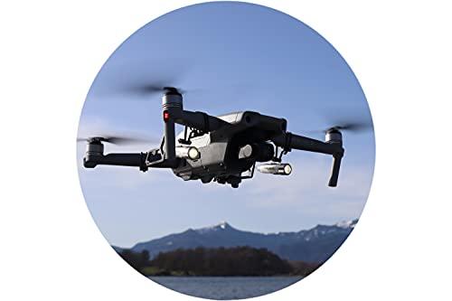 Roboterwerk - Air 2S Double SELFIE 300...