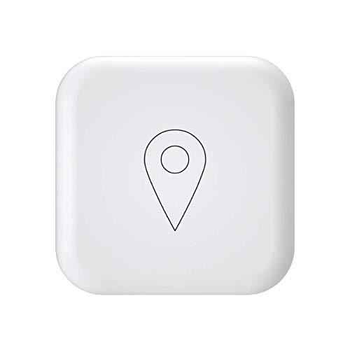 GPS BoT お子様の現在地や行動履歴を教えてくれるAIみまもりサービス