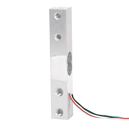 Sensores de balança eletrônica, sensor de alta precisão de 5 kg, célula de carga para uso industrial