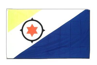 Bonaire Flagge, niederländische Fahne 90 x 150 cm, MaxFlags®