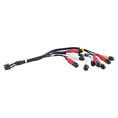 kenwood kvt | Compare Prices on GoSale.com on kenwood model kdc-2025 wiring-diagram, kenwood kvt 512 pinout, kenwood ddx6019 wiring-diagram, kenwood kdc-248u wiring-diagram, kenwood kvt 815 wiring harness diagram, kenwood usb cable diagram, kenwood kvt 514 code,