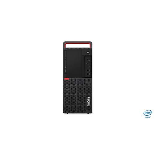 LENOVO - M920T I5-8500 256GB 8GB DVDR W10P FR