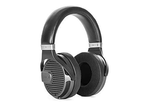 QUAD - ERA-1 Planar Magnetic Headphones