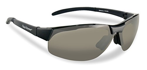 Flying Fisherman 7812BS Sunglass