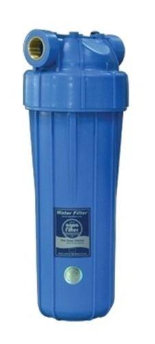 Aquafilter WASSERFILTER GEHÄUSE 10