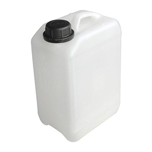 Trevendo® Kanister 3 Liter (DIN 45)