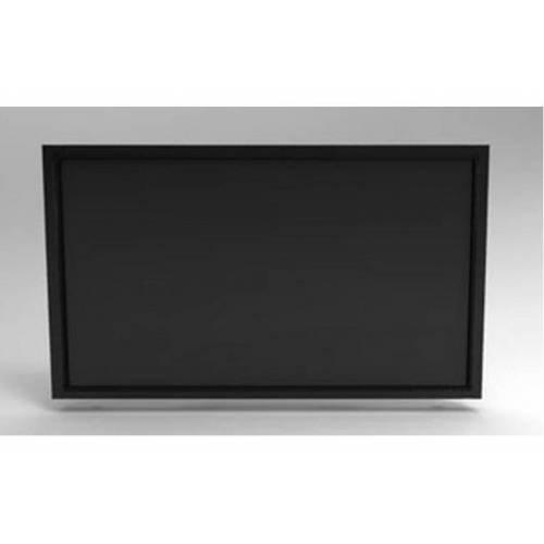 Elotouch E668194 2243L Open-Frame 55,9 cm (22 Zoll) für LCD-Touchscreen-Monitor (nur Frame)