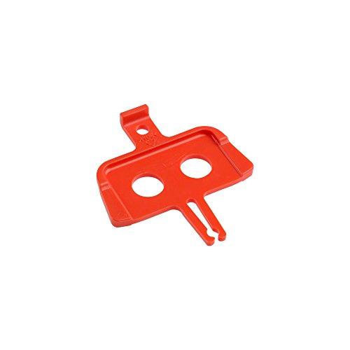 Shimano BR-M395 Pad Spacer