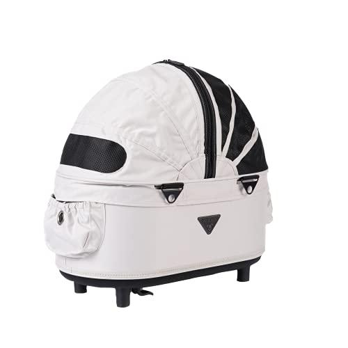 ドーム2 コット単体 SMサイズ アイボリー DOME2 COT SM IVORY AD1421 耐荷重10kgまで 小型犬向け