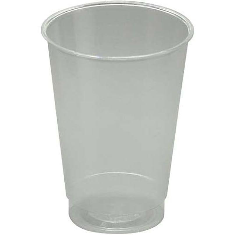 膜かもめ自分の旭化成パックス クリスタルカップ 7オンス 50個×4パック