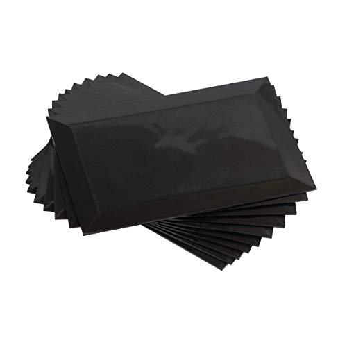 Sealey PA03 Plastic Filler Spreader - Pack of 25