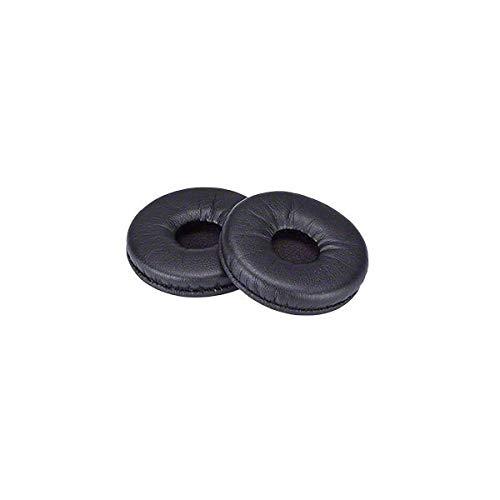 Sennheiser HZP 29DW 20/30schwarz 2pièce (S) Schaumstoff Ohrstöpsel–Schäume Kopfhörer (2Stück (S))