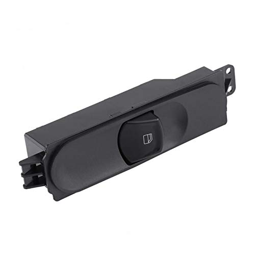 FangFang Regulador De La Ventana del Interruptor De Control De La Ventana del Poder del Automóvil Fit para Mercedes Benz Vito Viano W639 6395451413