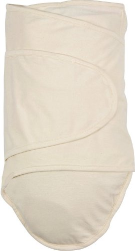 Product Image of the Miracle Blanket
