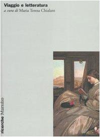 Viaggio e letteratura