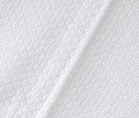 (チャックル)chuckleドビー織≪無地≫仕立ておむつ【5枚組】ホワイトサイズなし1060-00-10