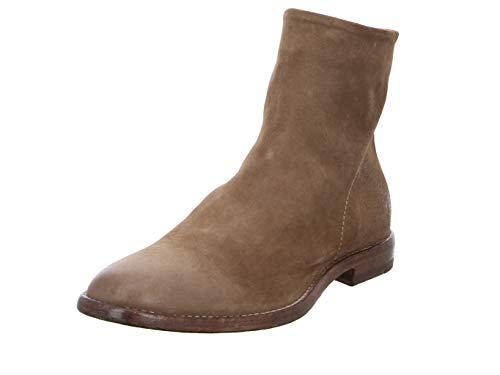 MOMA D Boots kalt Taupe - 40