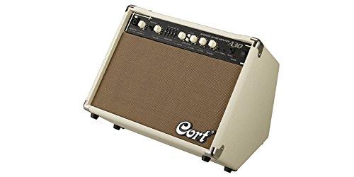 Cort AF30 Combo versterker voor akoestische gitaar