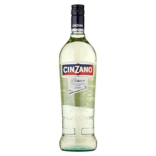 チンザノ ベルモット ビアンコ 15%/750ml
