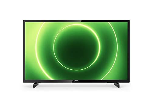 Philips 32PFS6805/12 32-Inch TV (Full HD LED TV, Pixel Plus HD, HDR 10,...