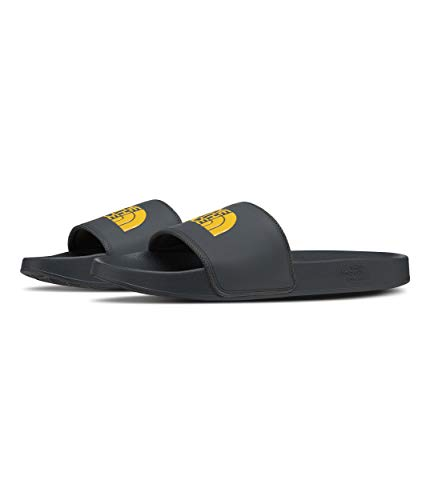 The North Face Chanclas Base Camp Slide