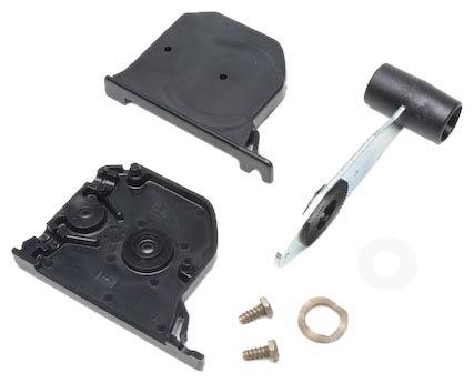 MTD 831-0823A Gasregler