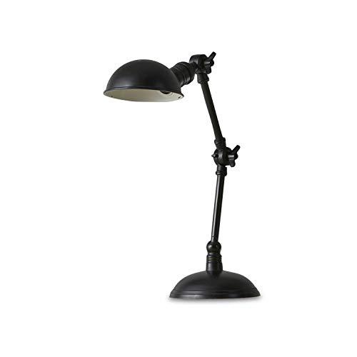 Loberon Tischlampe Toulon