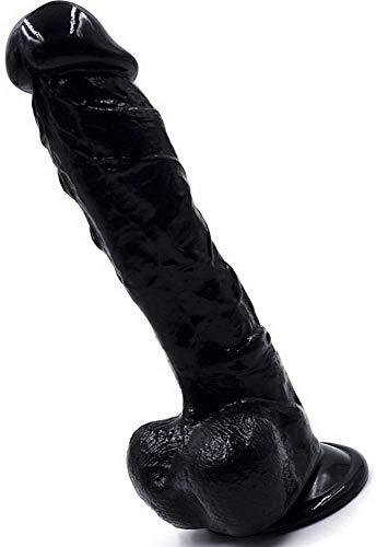 N / A Spielzeug-Starke männliche Doppel-Personal wasserdichte Hosen Super-Mǐnǐ personál Cup Flexible Länge: 9,1 Zoll / 23 cm, Durchmesser: 1,57 Zoll / 4,5 cm ZXY200620