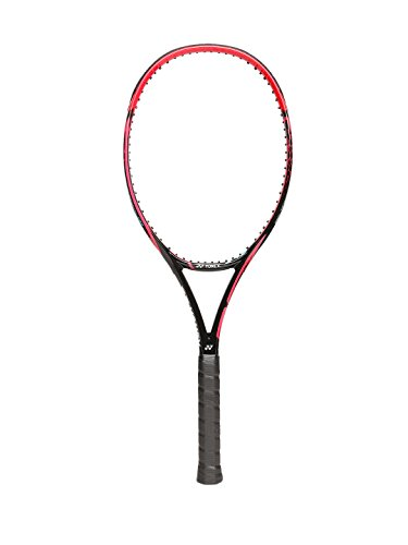adidas VCORE SV 98285g Raqueta de Tenis, Unisex, VCORE SV 98 285g, Rojo