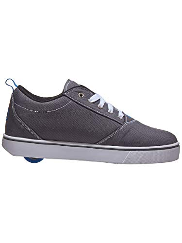 Heelys Kids' Wheeled Footwear Skate Shoe