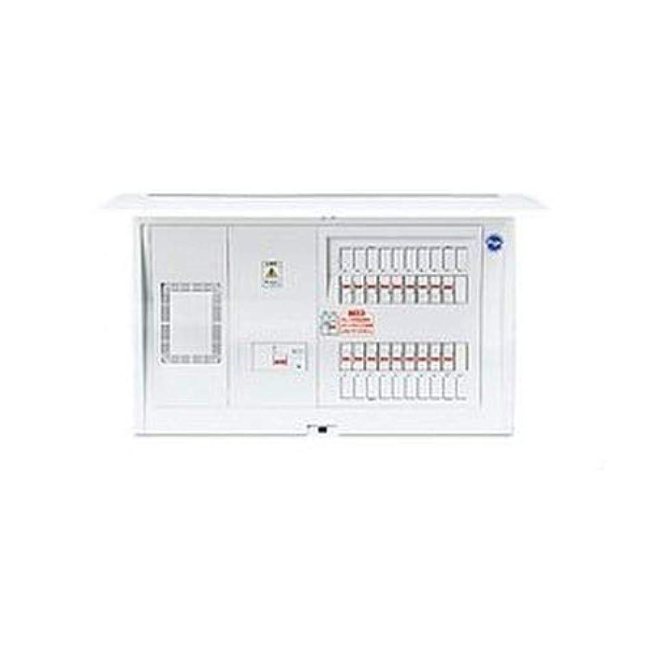 統計抜粋媒染剤パナソニック コスモパネルコンパクト21 標準タイプ リミッタースペース付 40A8+4 BQR3484