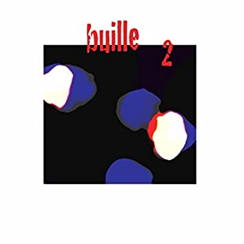 Buille 2